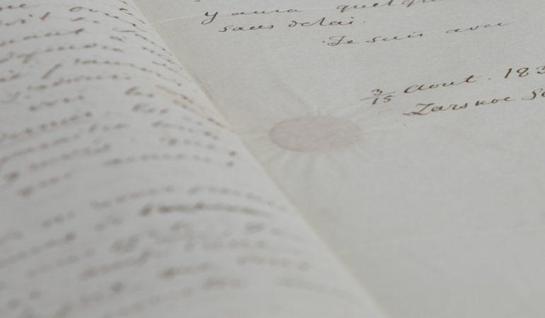 Zwischen Rousseau und Karamzin: Kotzebue's Autobiografisches Schreiben